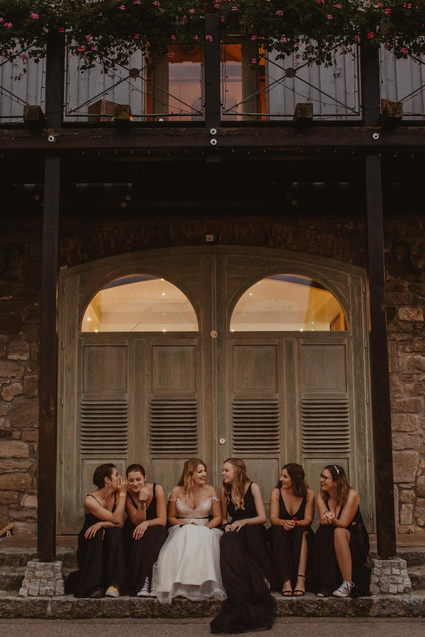Hochzeitjasminundsven Farbe 335