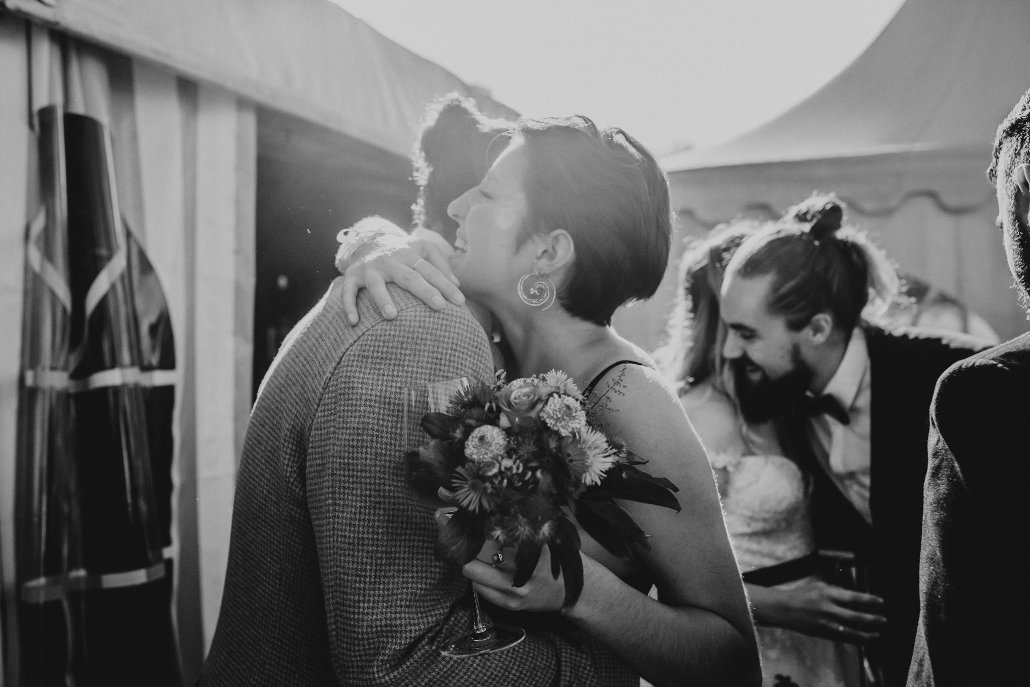 Hochzeitjasminundsven Sw 127