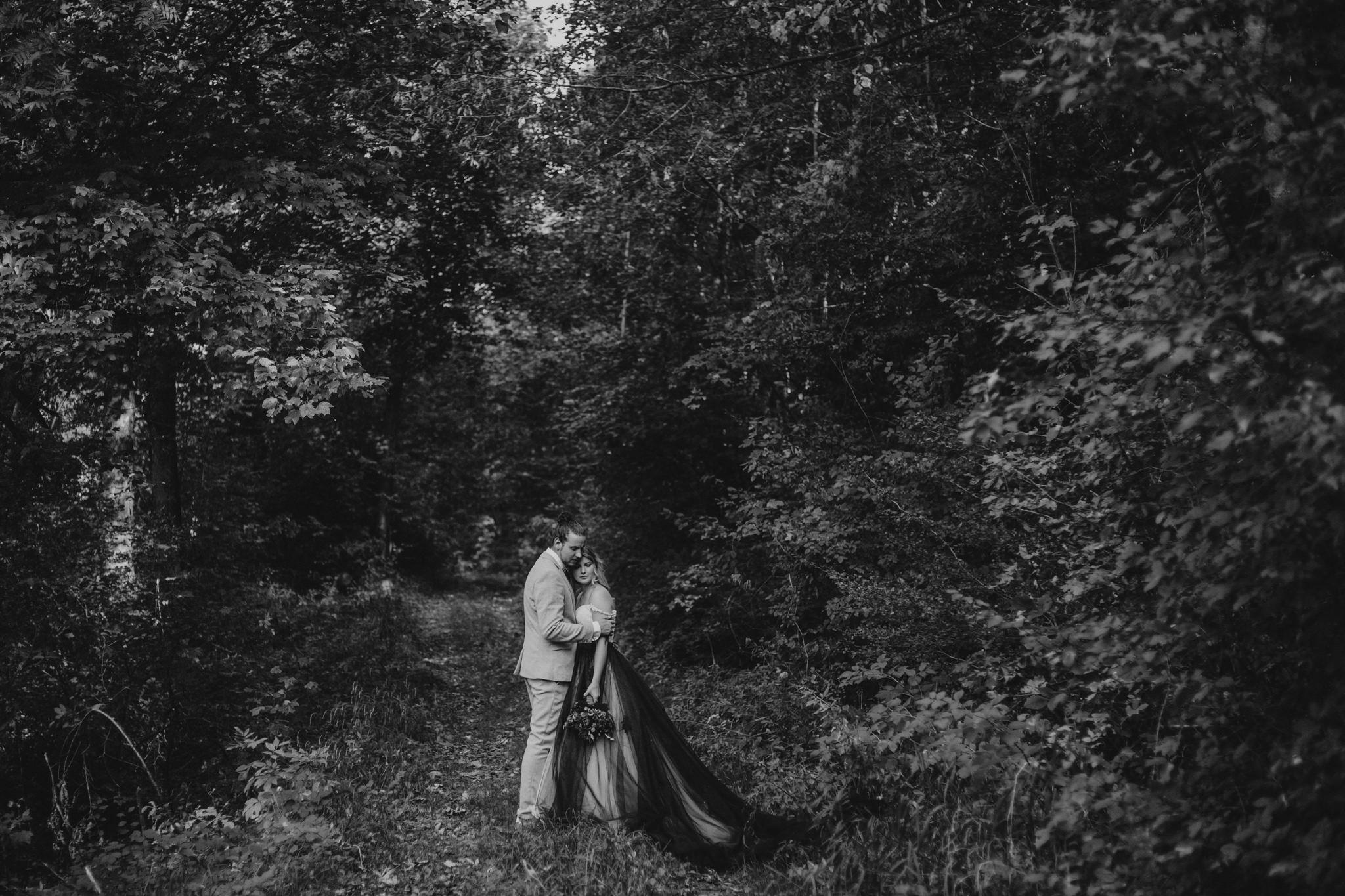 Hochzeitjasminundsven Sw 168