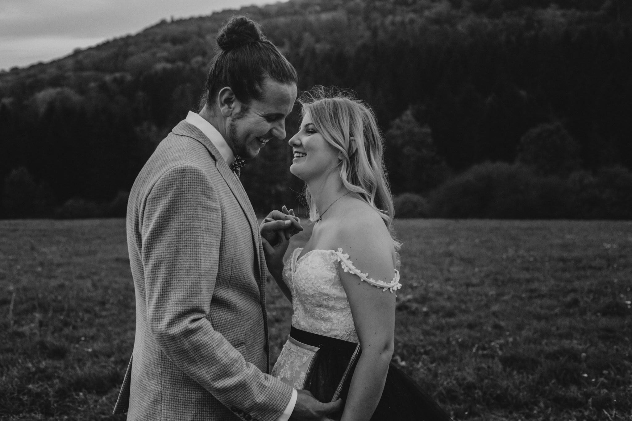 Hochzeitjasminundsven Sw 293