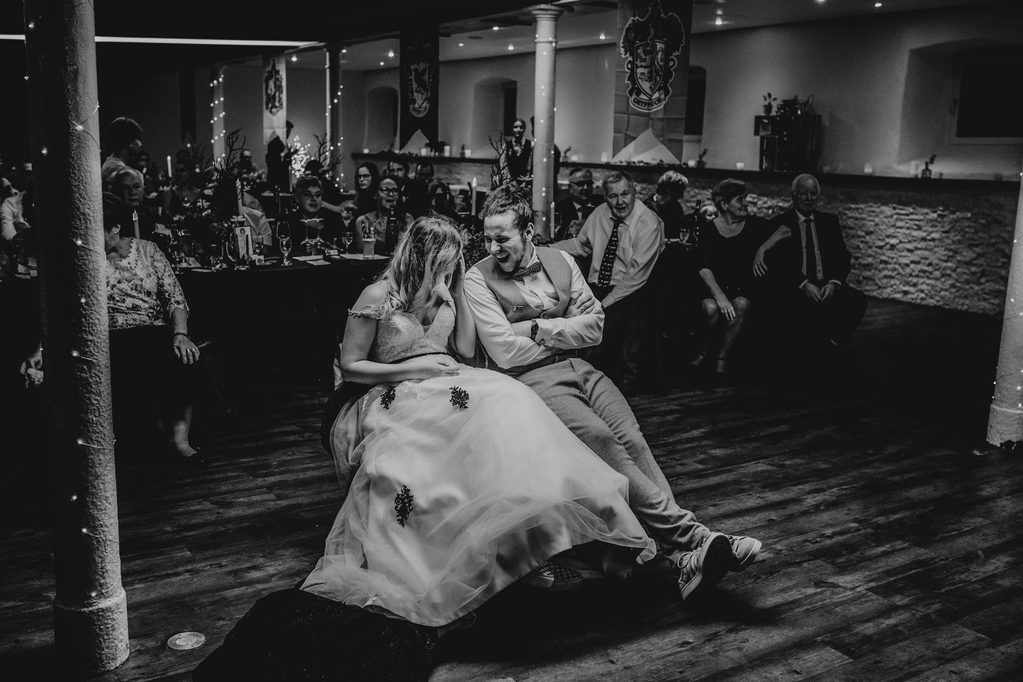 Hochzeitjasminundsven Sw 371