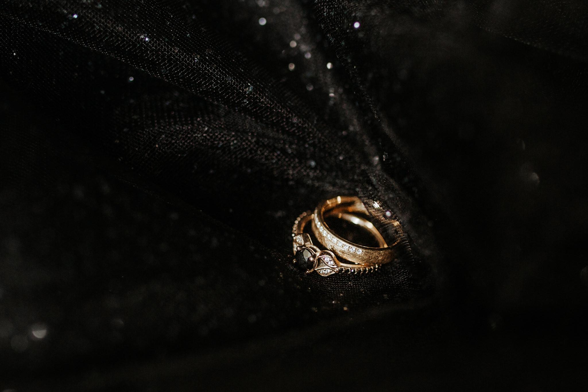 Hochzeitjasminundsven Farbe 10