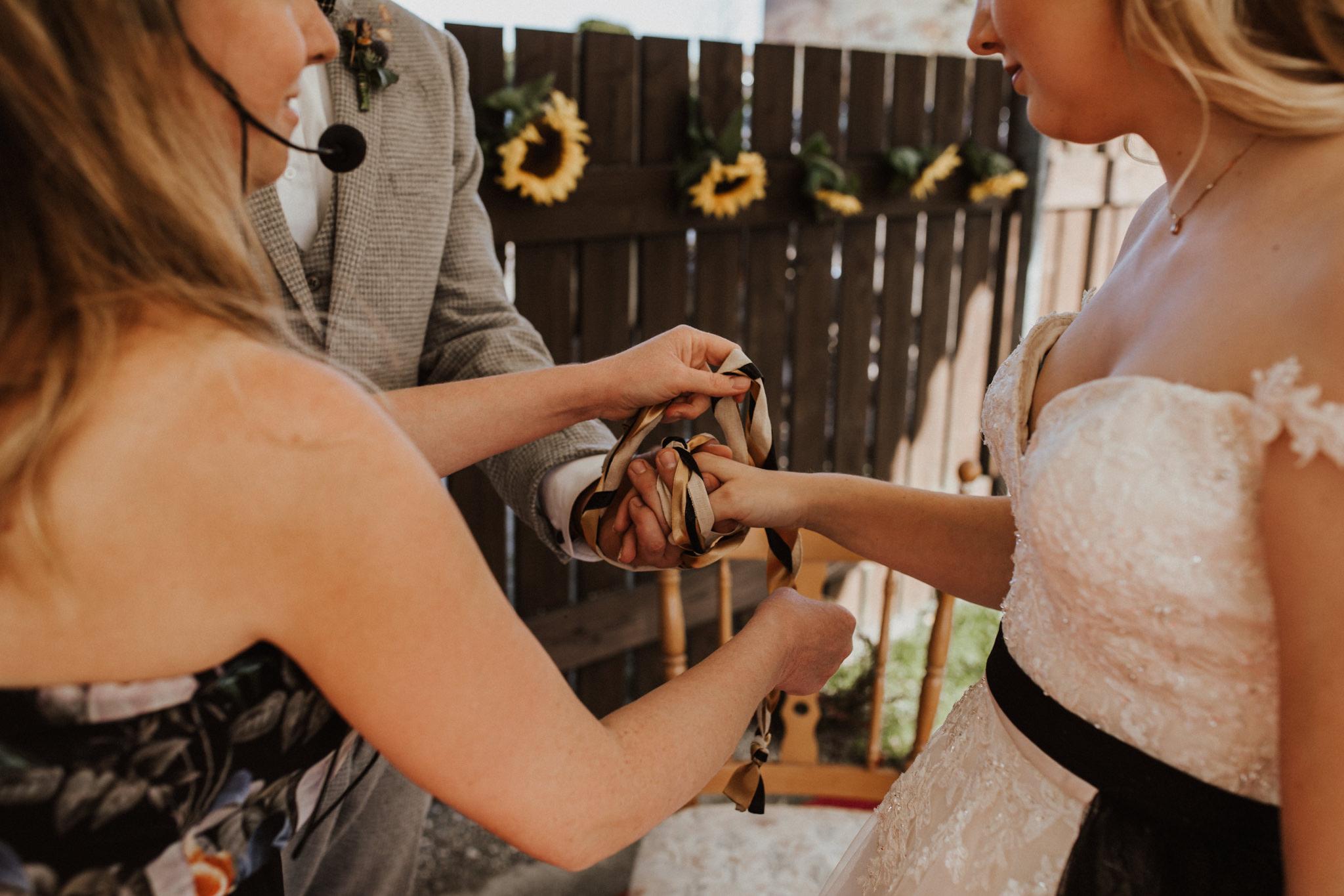 Hochzeitjasminundsven Farbe 110