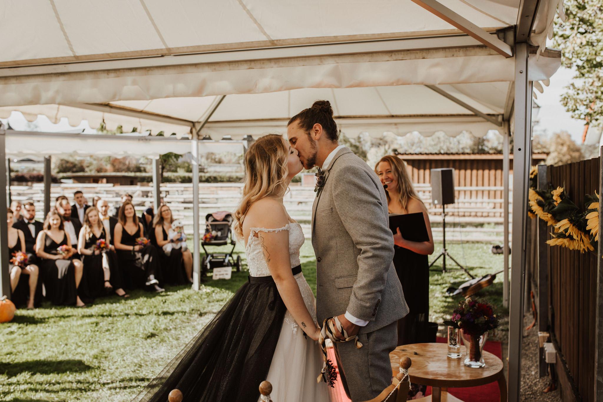 Hochzeitjasminundsven Farbe 119