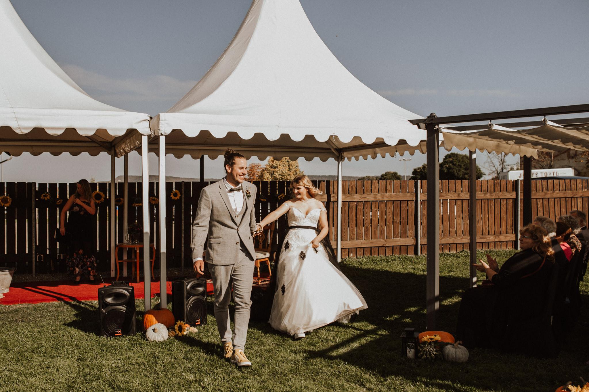 Hochzeitjasminundsven Farbe 122
