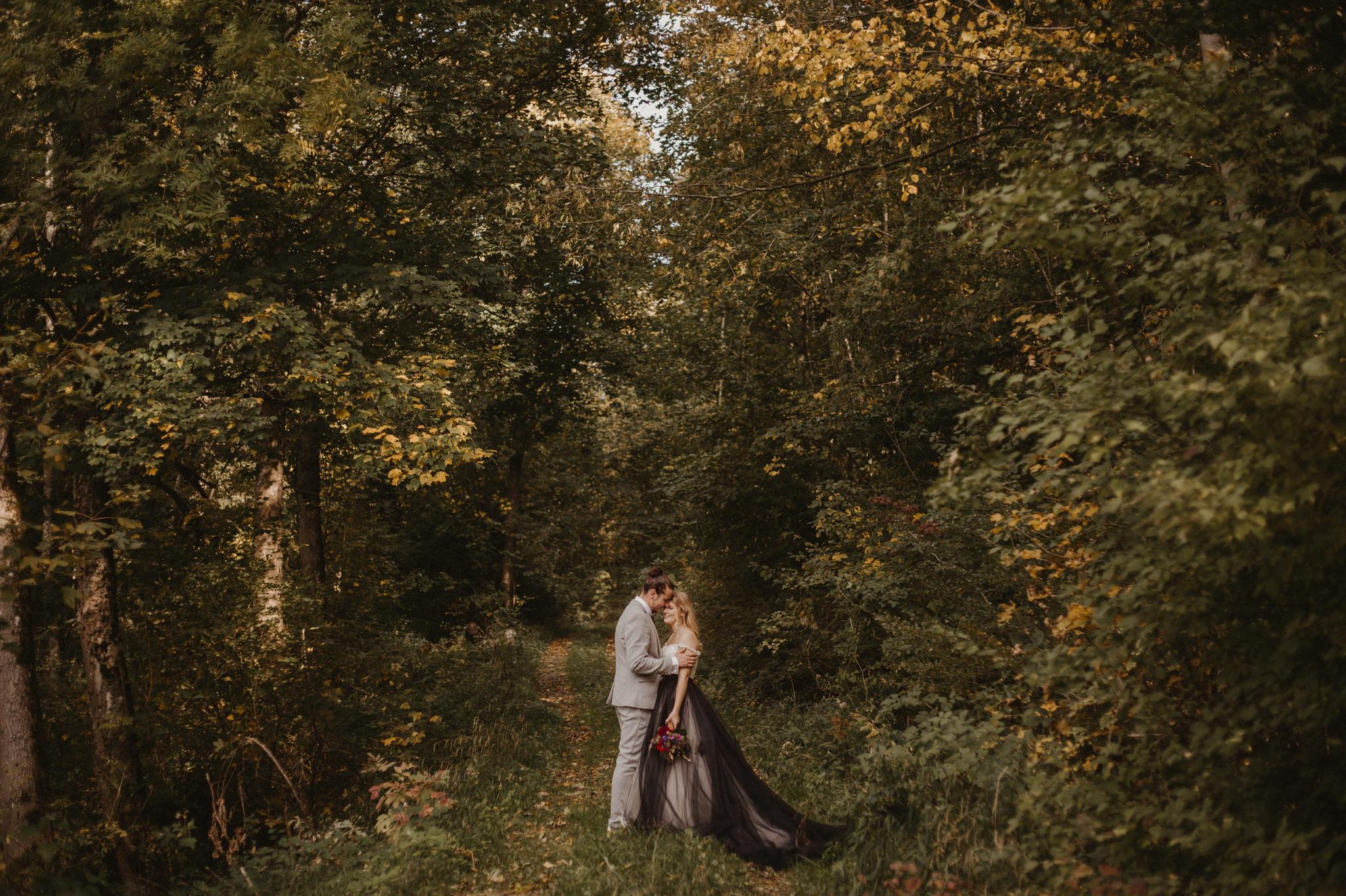 Hochzeitjasminundsven Farbe 167