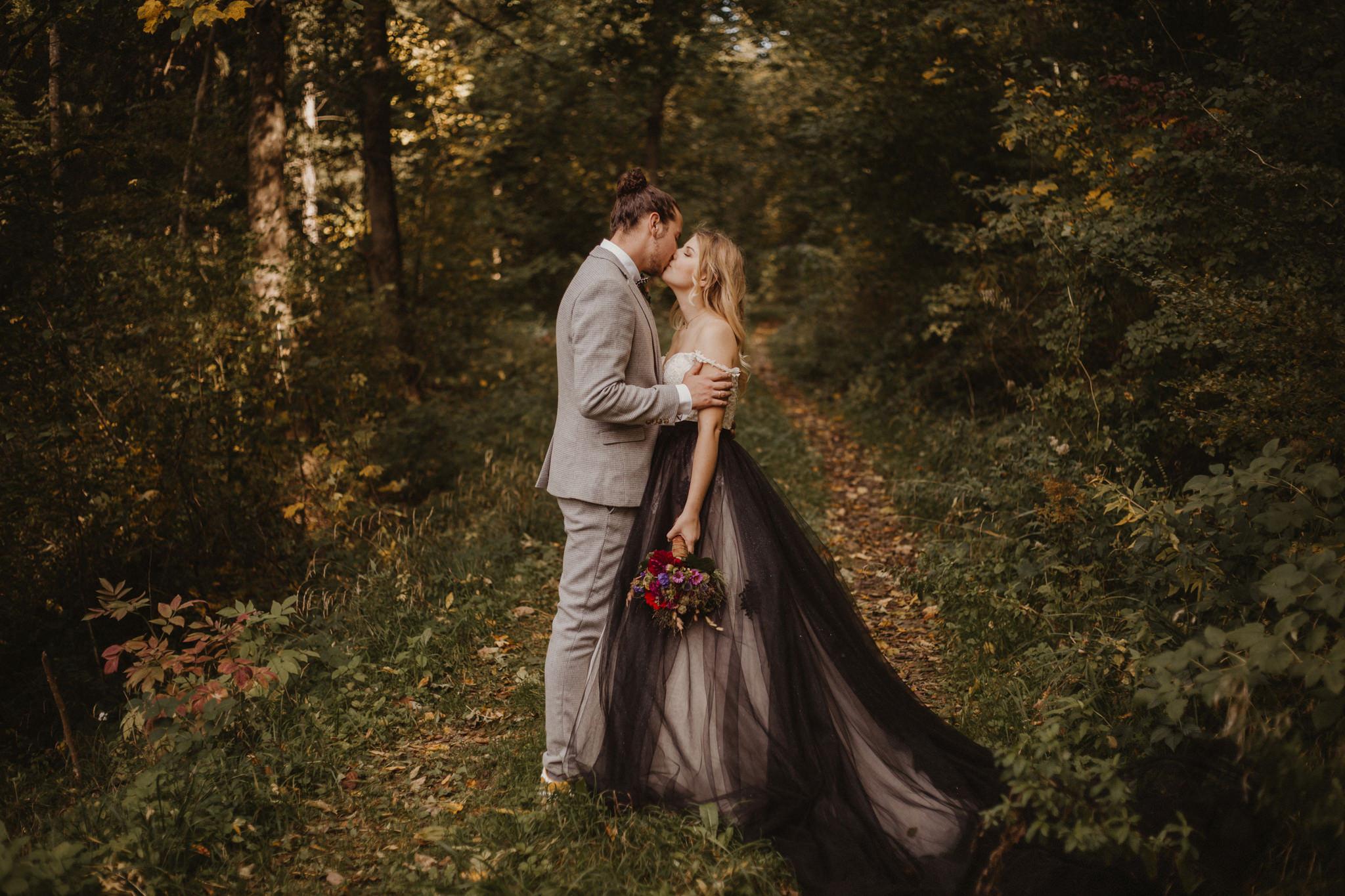 Hochzeitjasminundsven Farbe 169