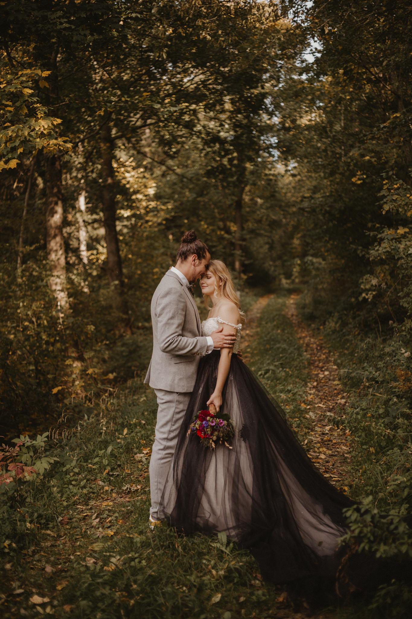 Hochzeitjasminundsven Farbe 171