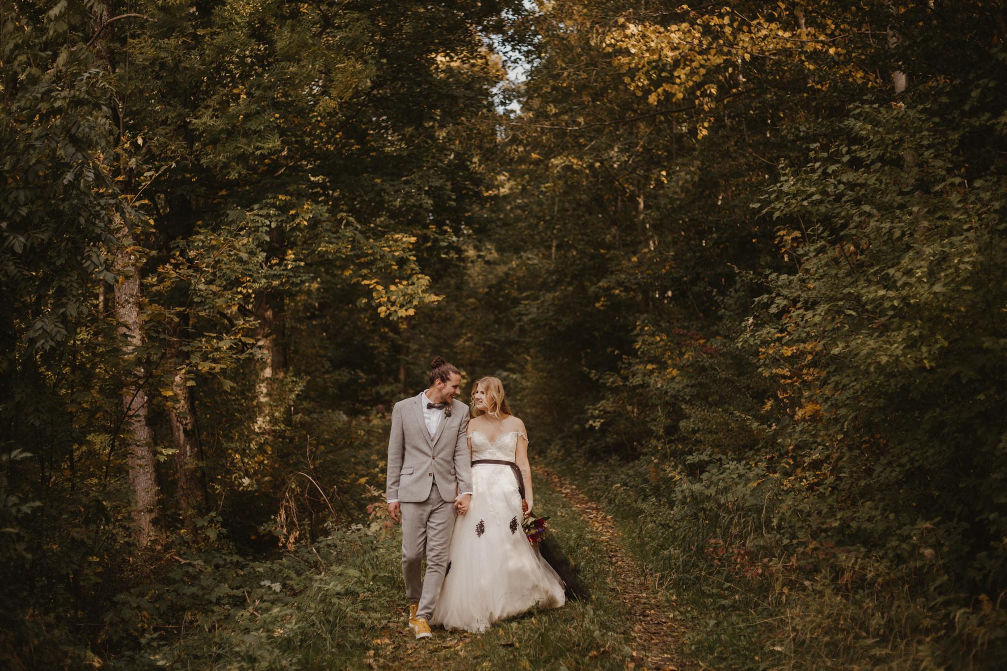 Hochzeitjasminundsven Farbe 183