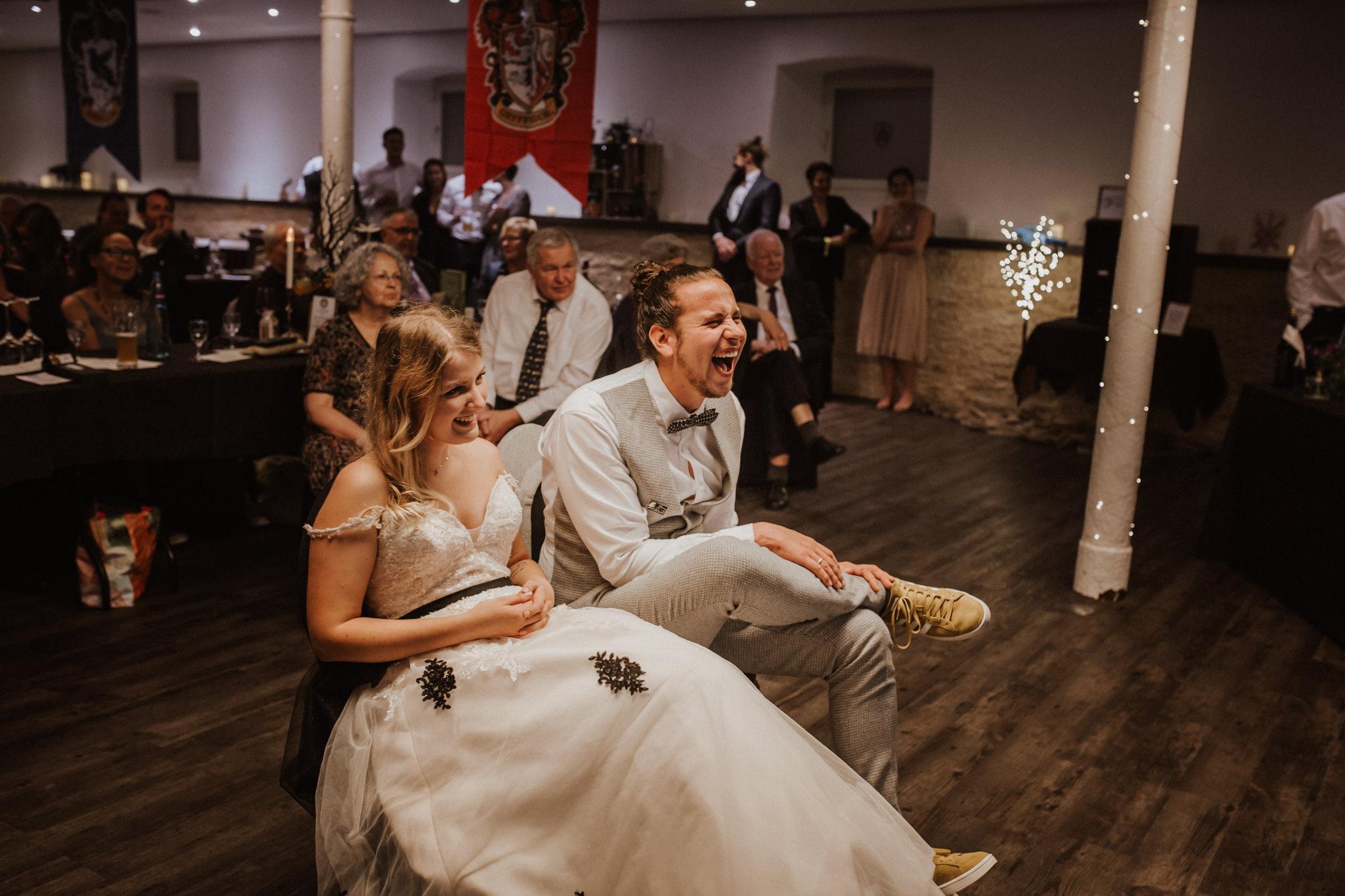 Hochzeitjasminundsven Farbe 377
