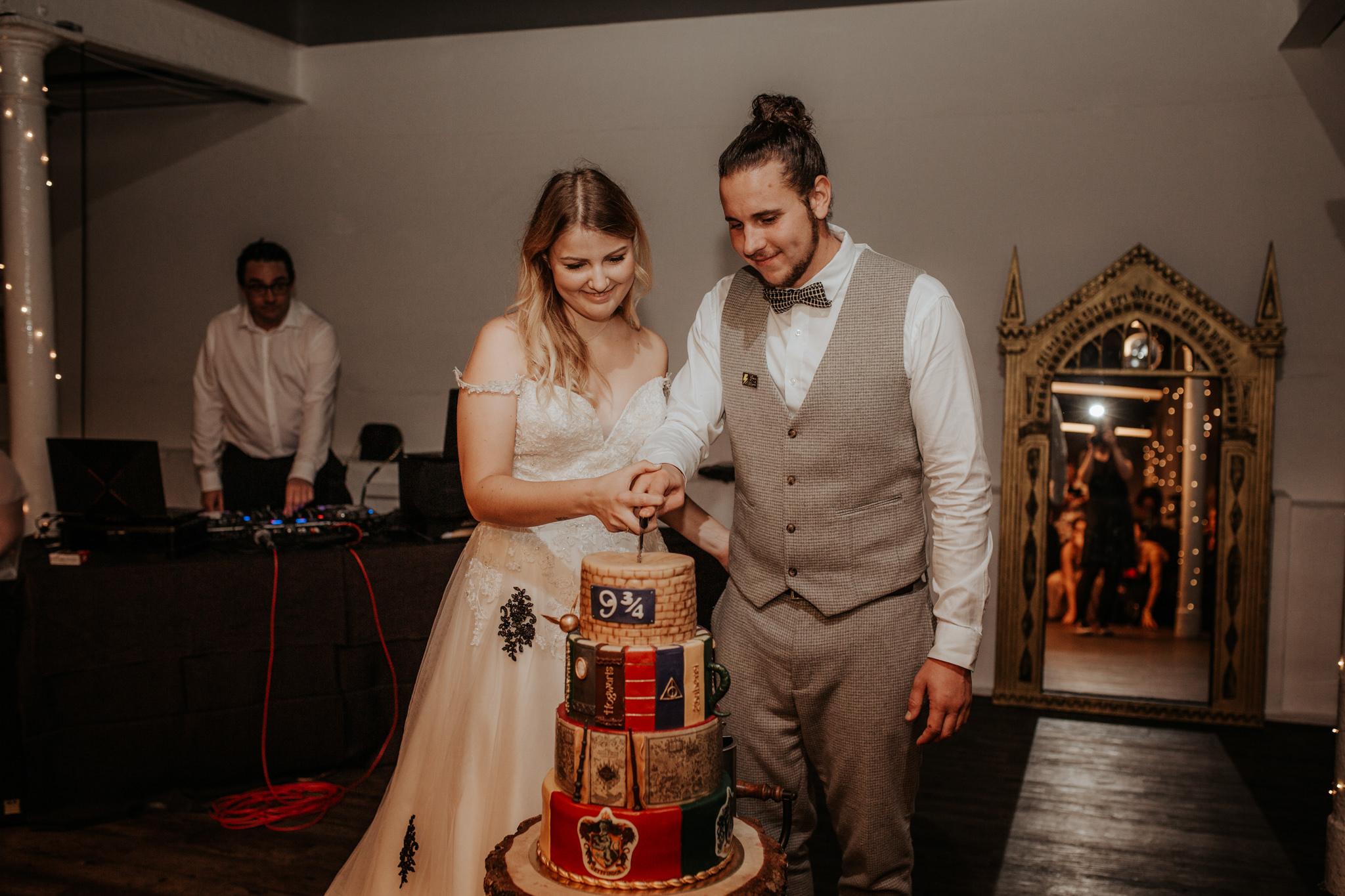 Hochzeitjasminundsven Farbe 402
