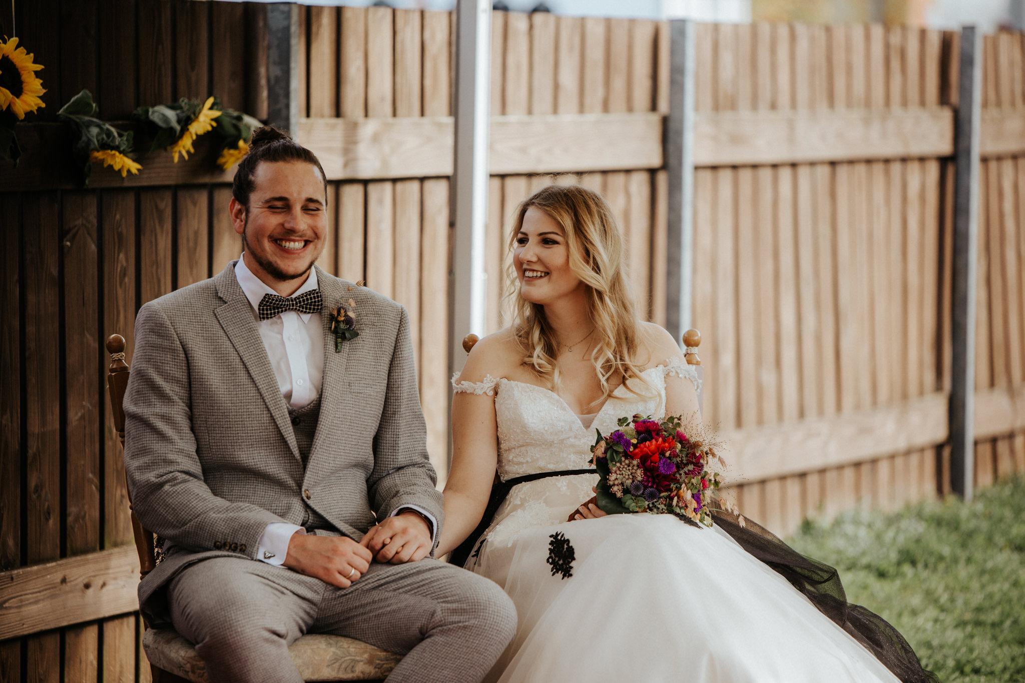 Hochzeitjasminundsven Farbe 86